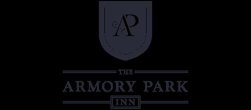 The Armory Park Inn