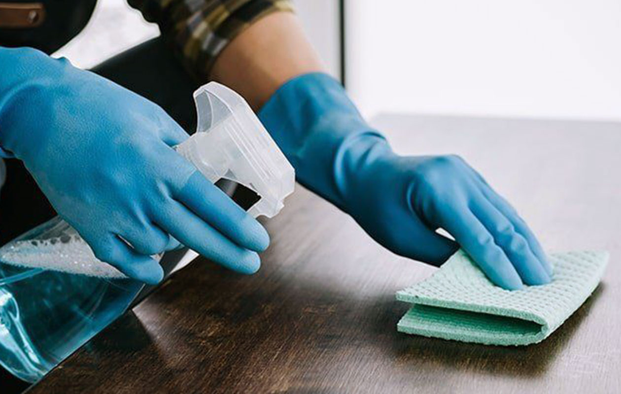 armory-park-stay-small-cleaning